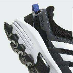 5482e4c1c6402 adidas Shoes -    PRICE DROP   Adidas Rockadia Trail m -